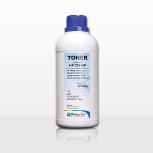Toner BLUEPRINT Toner Powder 140 gr 12A<br> 1 toner_powder_blueprint_140gr_12a